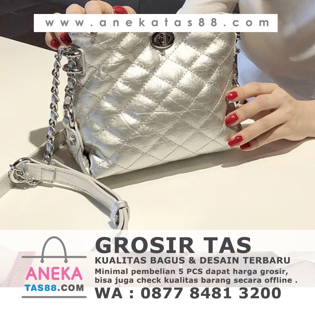 Grosir Tas Import Di Kupang