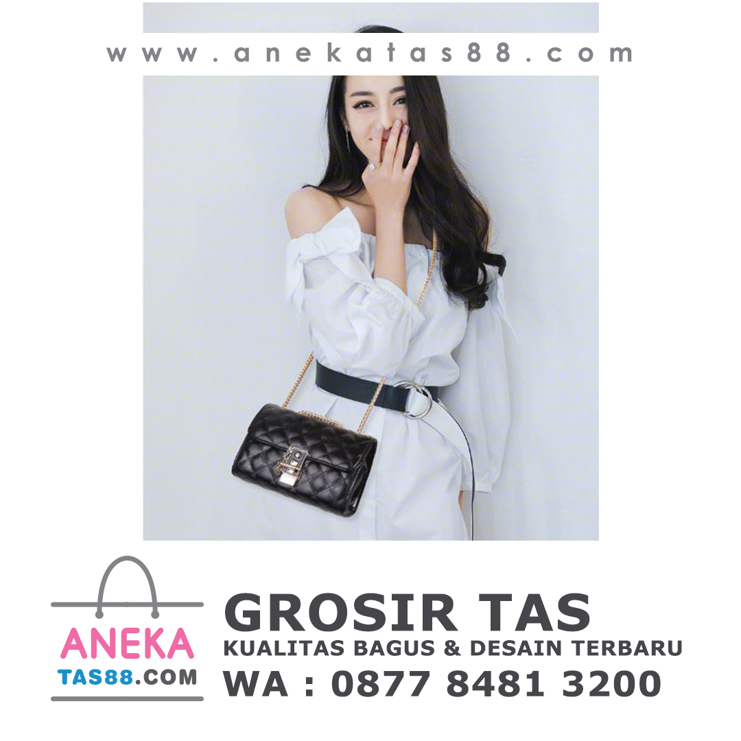 Agen tas import di Singkawing