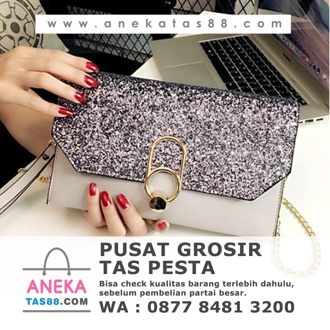 Distributor tas import di Bandung