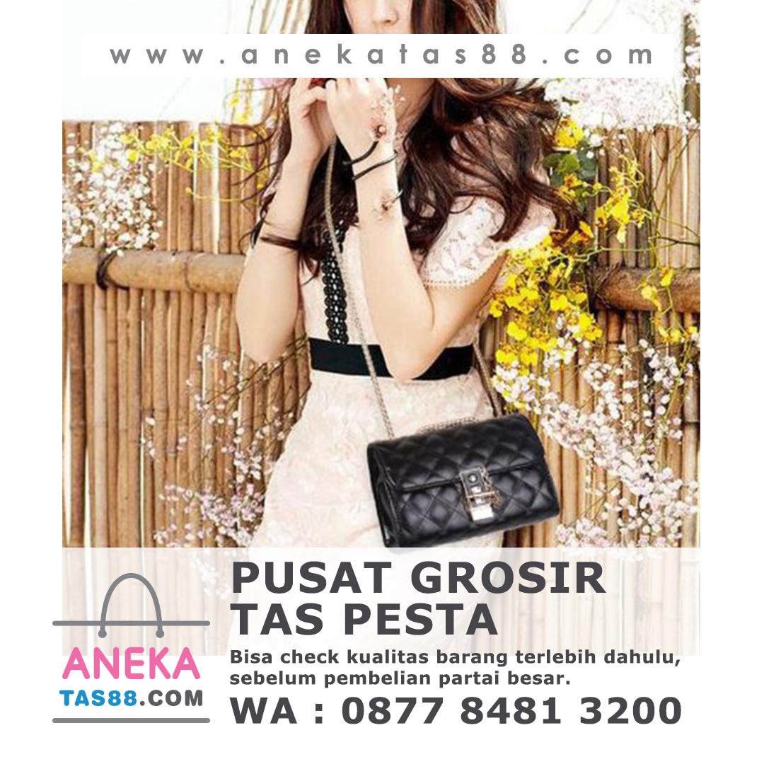 Distributor tas import di Cirebon