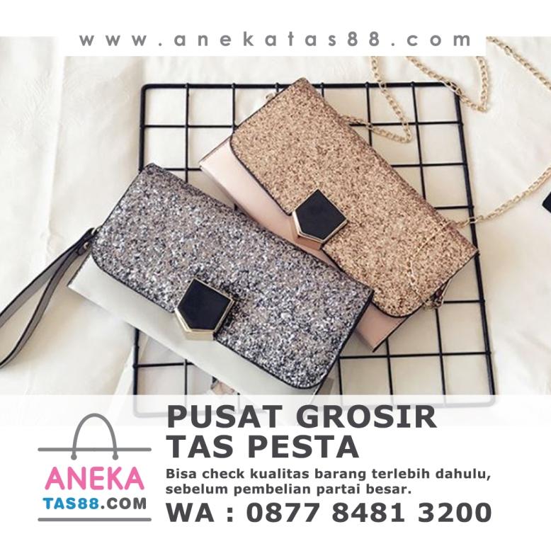 Distributor Tas Import Di Kupang