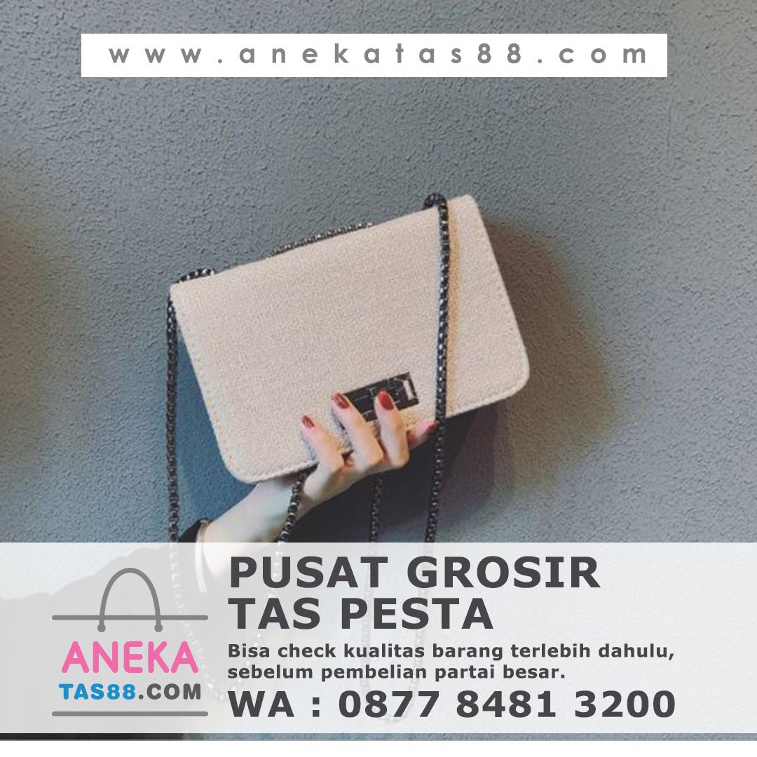 Distributor tas import di Yogyakarta