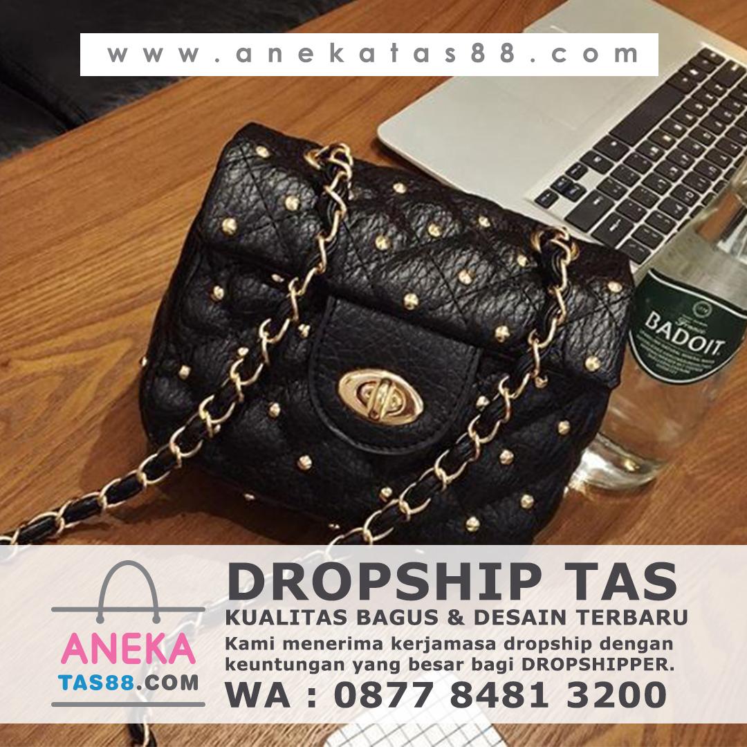 Dropship tas import di Bukit tinggi