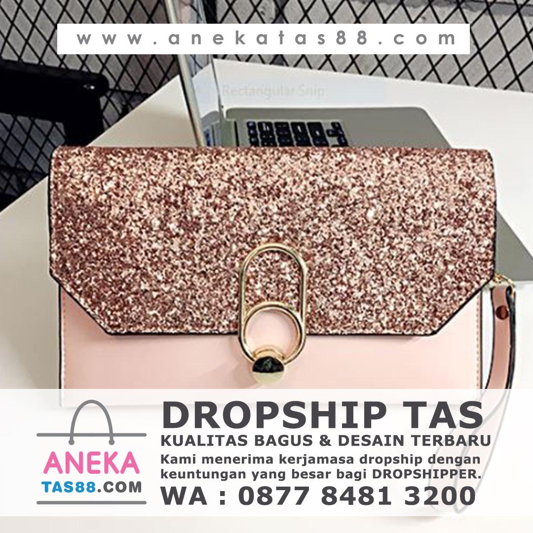 Dropship Tas Import Di Kupang