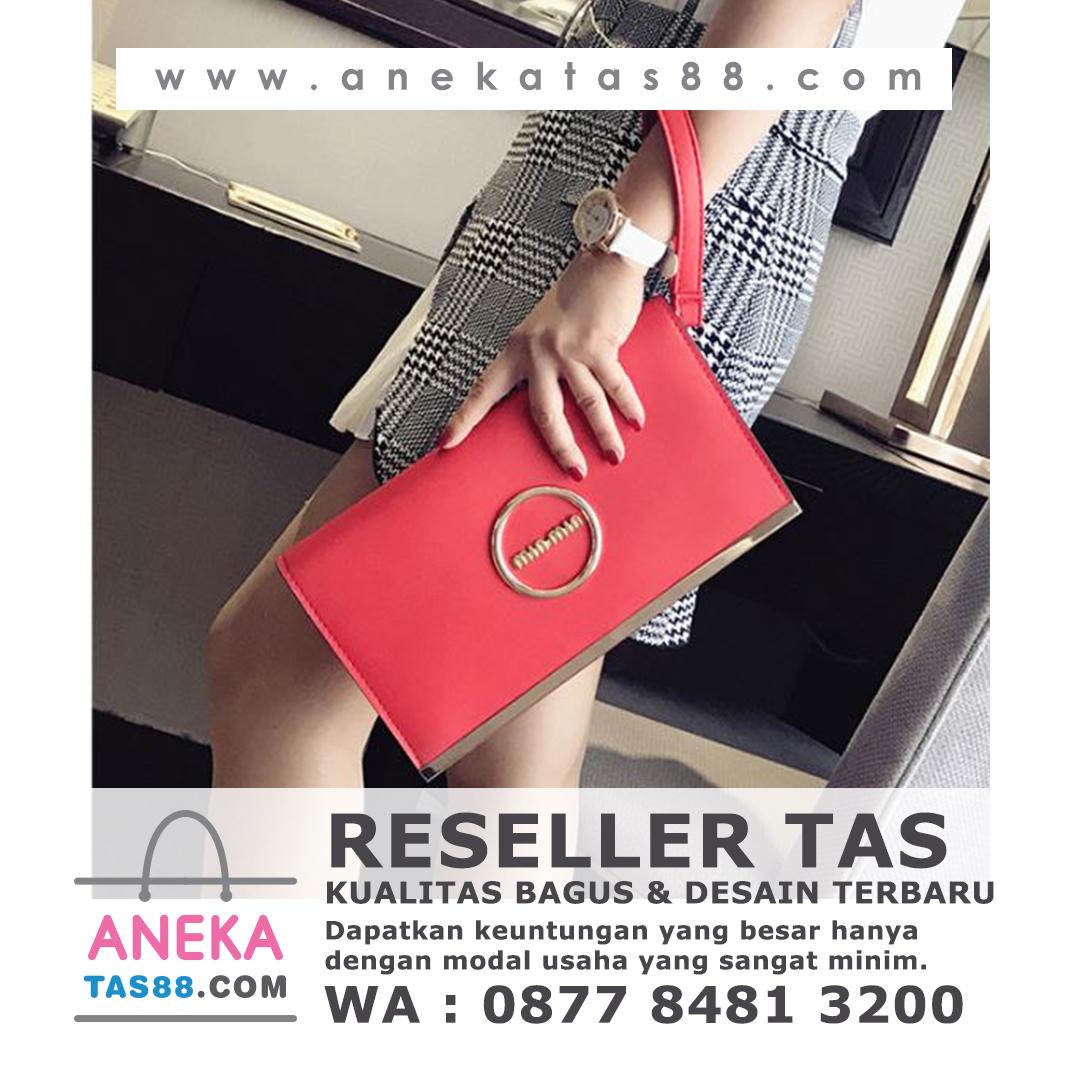 Reseller tas import di Tangerang selatan