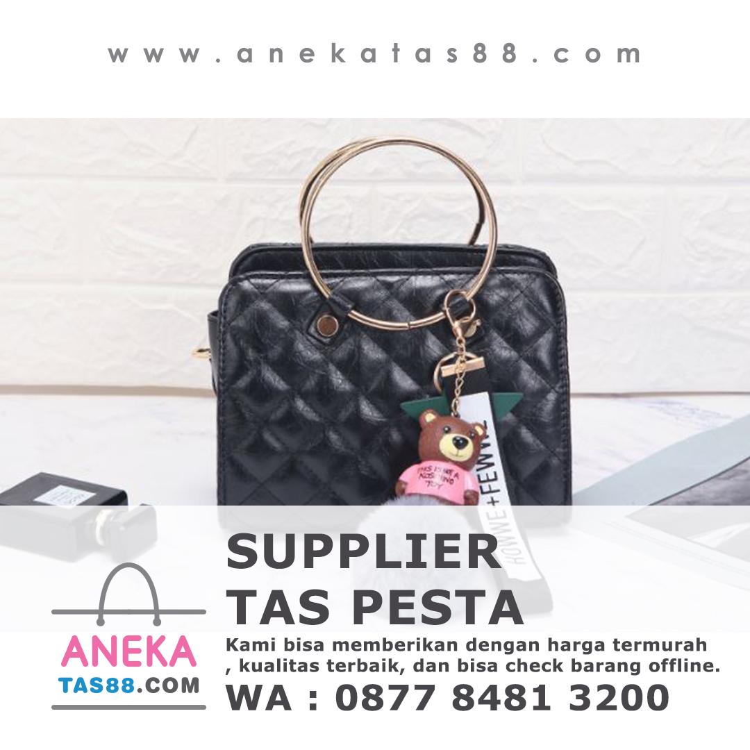 Supplier tas import di Ambon